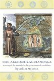 Alchemical Mandala cover